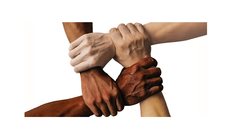 unity image 2